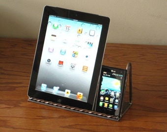 Tablet, Ipad and Smart phone Stand