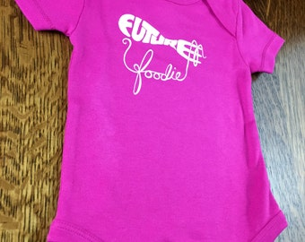 Baby Girls' Clothing, Bodysuits, Baby Shower Gift, Baby Gift, Baby Girls, New Baby Gift, Baby Girl Gift, Baby Gift Idea