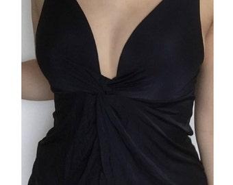 Top of lingerie, BRA woman