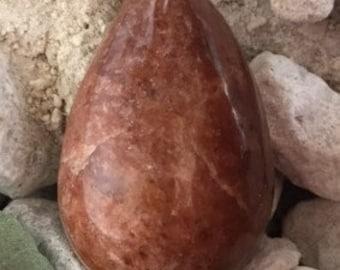 Sunstone Egg