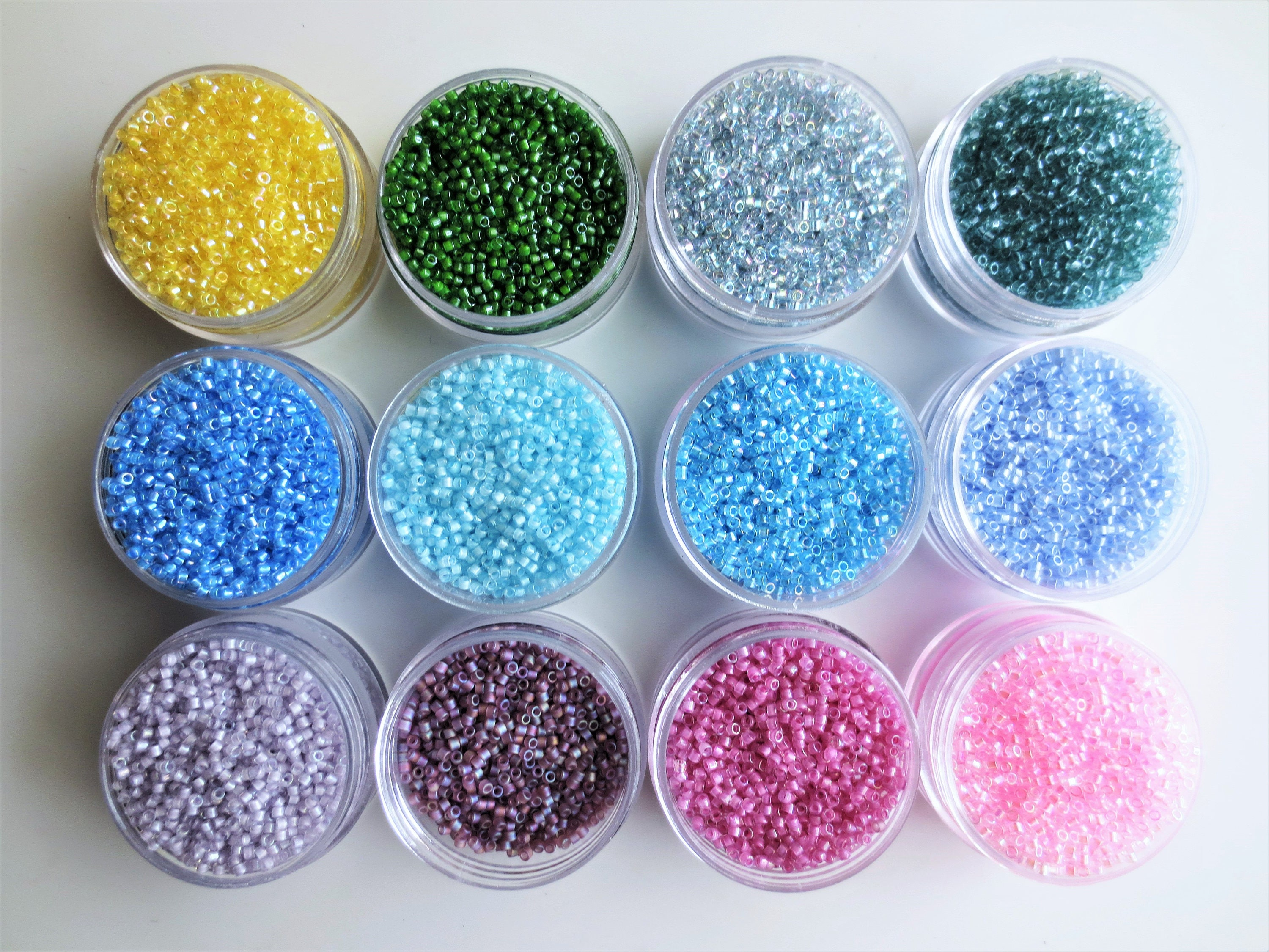 spacer fullxfull bulk translucent glass shipping listing recycled beads african il number