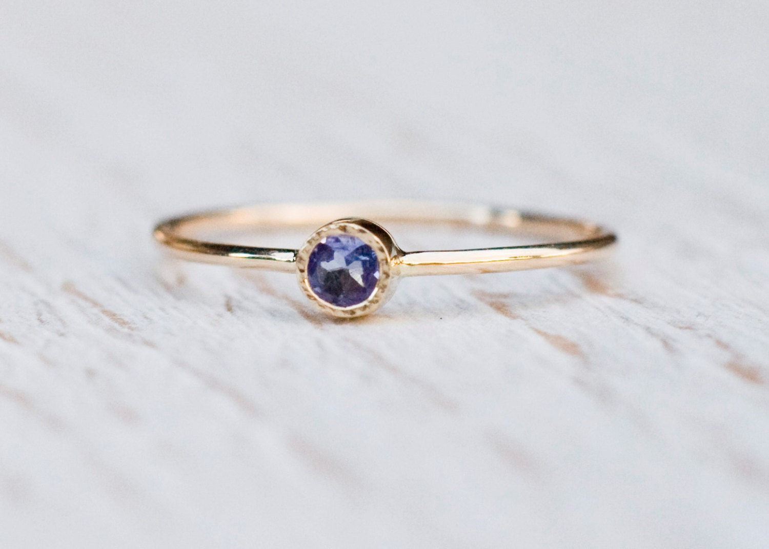 di birthstone si d tz december ring carat product with wedding wg diamond verity rings silver round r sterling tanzanite