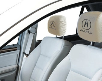 Acura Seat Covers Etsy - Acura seat covers