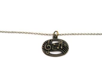 Music  Bracelet Music  Jewelry Sheet Music  Bracelet Sheet Music Jewelry Music Lovers Gifts Under 20