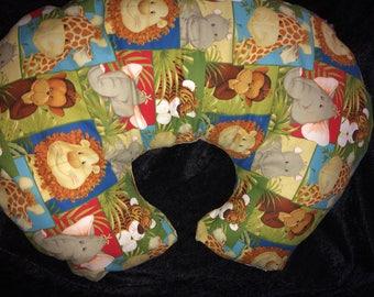 Breastfeeding Infant Baby Pillow