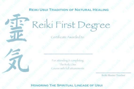 Download complete set reiki certificate templates x4 download complete set reiki certificate templates x4 landscape level 1 level 2 master practitioner master teacher reiki kanji yadclub Gallery