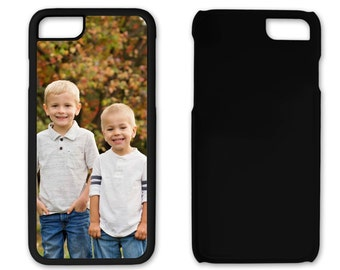 Personalized custom phone case, iPhone 6 case, Phone Case Samsung, iPhone 6 plus case, iPhone 8 case, Samsung 7 case, iPhone 7, samsung s6