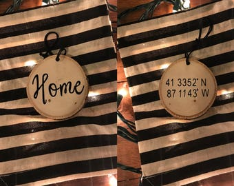 COORDINATE Ornament+Coordinate+Christmas+HOME
