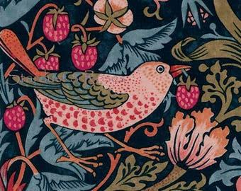 PRINTABLE Journal Paper DOWNLOAD - Antique ArTs & Crafts Page – Instant Background Design Scrapbooking Junk Digital Paper Altered Art DD340B