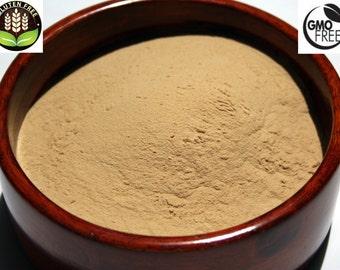 Luo Han Guo EXTRACT Powder MONK FRUIT -7% Mogrosides Powder-1 lb