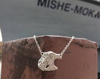 South Manitou Necklace