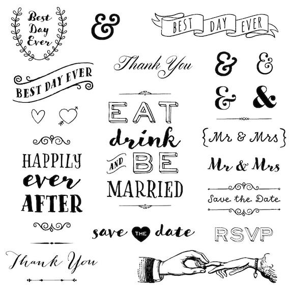 rustic wedding clipart rustic boho wedding clip art wreath rh etsy com rustic wedding heart clipart rustic wedding clip art free