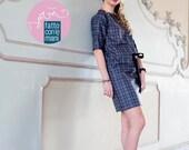 Marina-Dress