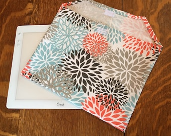 Cricut Bright Pad cover dust cover for Cricut brightpad ON SALE