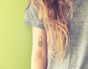 Matching tattoos | Etsy