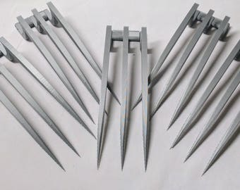 Best Wolverine Claws!