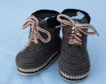 Baby Boy Boots, Baby Work Boots, Baby Work Boots, Timberland Boots, Boy Shoes, Boy Booties, Crochet Boy Shoes, Boy Boots, Photo Prop