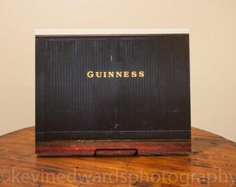 Golden Guinness