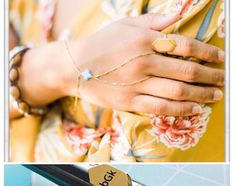 Engraved Gold Ring // Gold Signet Ring  // Gold Initial Ring // Personalized Engraved Jewelry // Monogram Jewelry // initial jewelry
