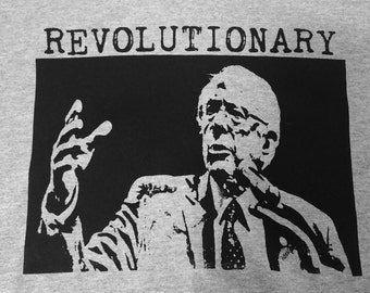 Bernie Sanders Revolutionary T-Shirt
