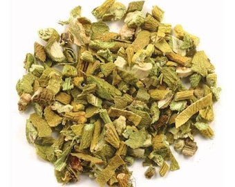Mistletoe Herb C/S 1 oz