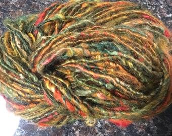 Sherwood Forest Art Yarn