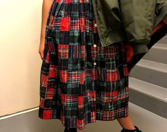 Chaus Sport Skirt