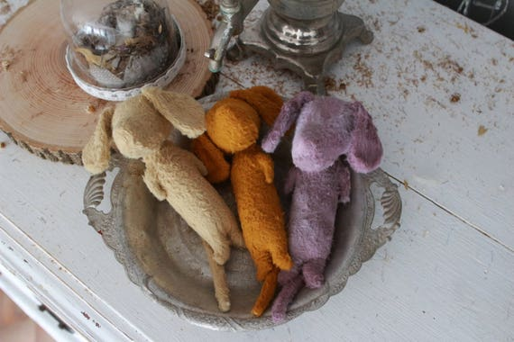 Do it yourself dachshund primitive doll making teddy bear pattern do it yourself dachshund primitive doll making teddy bear pattern animalistic gifts art therapy handmade workpiece diy from katerinamakogon on etsy studio solutioingenieria Image collections