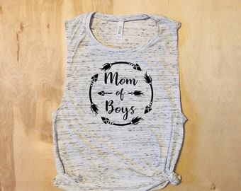 Mothers day gift, Mothers day, mom gift, mom shirt, mom birthday gift, mom tshirt, to mom from son, to mom from daughter, gift for mom, mom