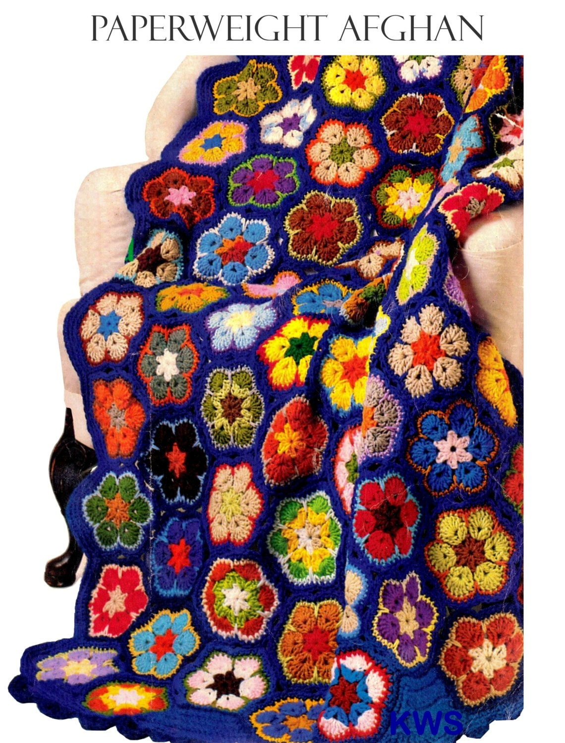 pussy-gallery-vintage-crochet-afghan-patterns-real-world-nude