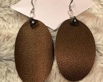 The Kerri Earrings