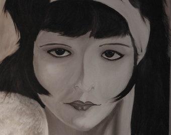 Clara Bow 1926