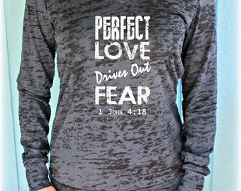 womens pullover motivational workout hoodie sore today