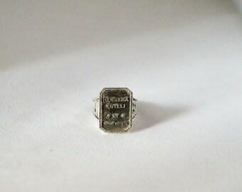 Herrera Esteli Ring