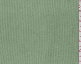 Okra Stretch Corduroy, Fabric By The Yard