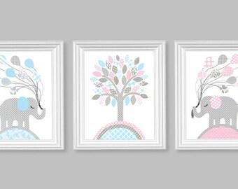 twin nursery art etsy