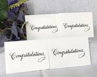 Mini gift envelopes mini thank you gift cards mini gift