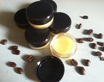 Coffee Bean Eye Cream