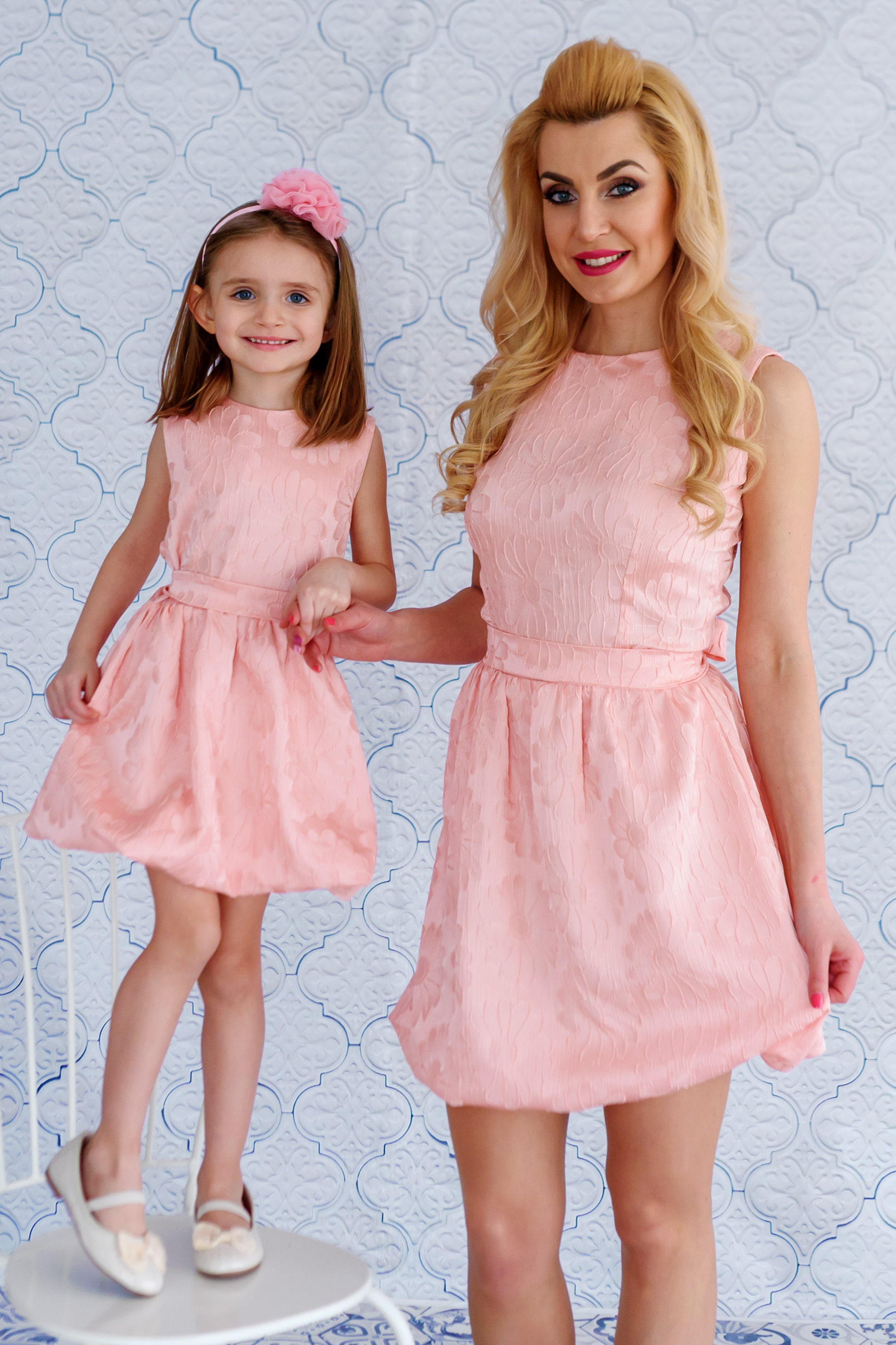 Famoso Tartan Bridesmaid Dress Regalo - Colección de Vestidos de ...