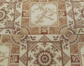 Delighted 12X12 Tin Ceiling Tiles Thick 16X16 Floor Tile Clean 24 X 48 Ceiling Tiles 2X4 Suspended Ceiling Tiles Old 4 Ceramic Tile Gray4 X 12 Subway Tile Vintage Backsplash Tile | Etsy