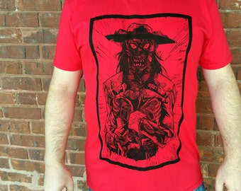 Redneck Mummy T-Shirt