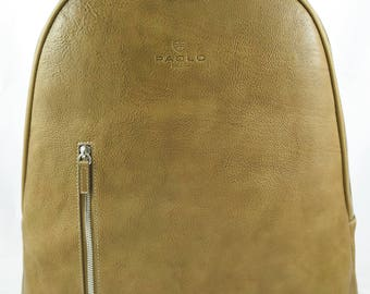 """Backpack """"Tuscany"""" Limited Edition"""