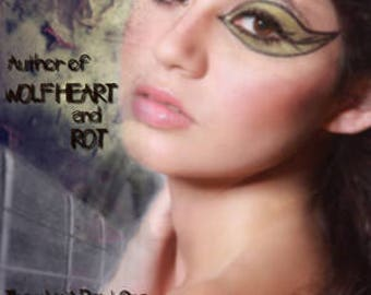 Savage Heart (ebook)