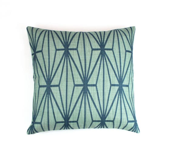 inches pillows pillow finds cover throw side channels one decorist lee jofa kelly wearstler x