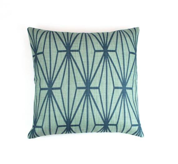 lee wearstler kelly by pin cover pillows indigoblissboutique jofa pillow