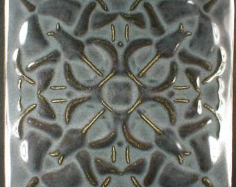 Nice 12X12 Vinyl Floor Tile Tall 12X24 Floor Tile Designs Regular 13X13 Ceramic Tile 24X24 Marble Floor Tiles Young 2X2 Ceiling Tile White2X4 Black Ceiling Tiles Art Tiles   Etsy