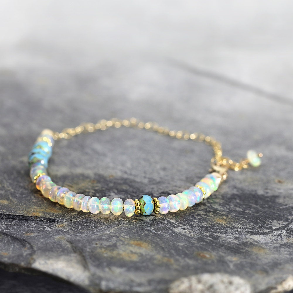 real wholesale opal blue fire img dropship bracelet product dolphin dolphins that and