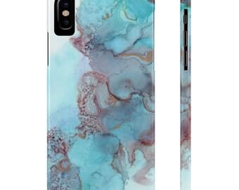 Phone Cases, Iphone Cases, Iphone x case, samsung galaxy case, android case, iphone 8 case, iphone 7 case, iphone 8 plus case