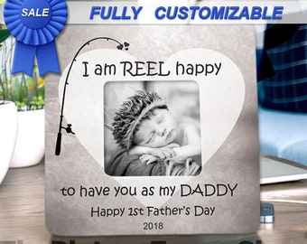 Fishing Fathers Day from Son Daughter,Christmas Fishing Dad Gift,Fishing Daddy,Fishing Dad Gift,Fishing Fathers Day Gift,Dad Birthday Gift,