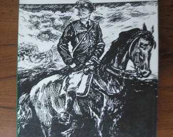 The General - C. S. Forester  - The Great War Stories series - published by the Nautical & Aviation Publishing  1982